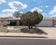 4151 E Clovis Avenue, Mesa image