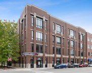 2239 West North Avenue Unit 3B, Chicago image