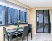 540 Brickell Key Dr Unit #1111, Miami image