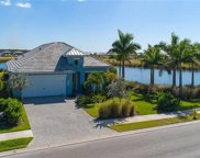 5928 Antigua Way, Naples image