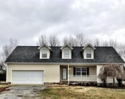 105 Johnny Ruth Ct, Murfreesboro image
