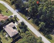 1435 Higbee, Palm Bay image