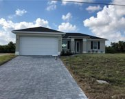 1418 NE 20th ST, Cape Coral image