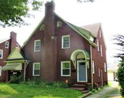 4318 Euclid  Boulevard, Youngstown image