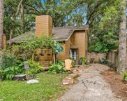 856 Henckley Ave, Mobile image