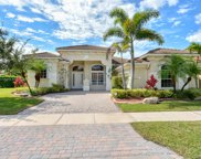 11681 Sw Rossano Ln, Port St. Lucie image