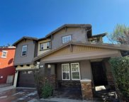 2209     Westwind Way, Signal Hill image