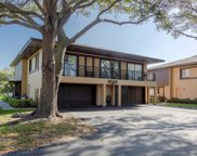 2929 Lichen Lane Unit C, Clearwater image