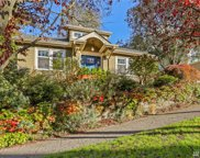 2518 4th Ave N, Seattle image