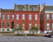 3327 South 7th, St Louis image