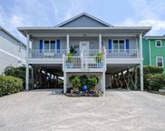 1306 S Shore Drive, Surf City image