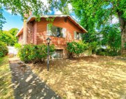 7743 16th Ave NE, Seattle image