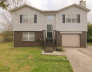 7306 Oak Chase Rd, Knoxville image