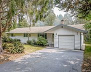 3119 85th Dr SE, Lake Stevens image