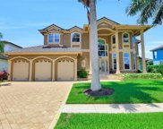 830 Partridge Ct, Marco Island image