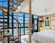801 River Point Dr Unit 102A, Naples image