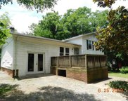 1316 Lion Street, Greensboro image