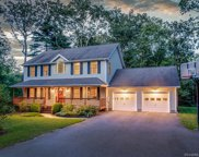 27 Nedwied  Road, Tolland image