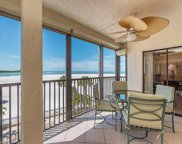 8350 Estero Blvd Unit 321, Fort Myers Beach image