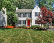 5422 Pleasant Grove  Lane, Midlothian image