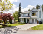 1245 Guest Street, Port Coquitlam image