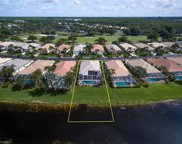 8660 Brittania  Drive, Fort Myers image