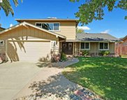 466 Bell Ave, Livermore image