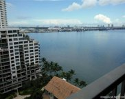 520 Brickell Key Dr Unit #A1902, Miami image