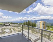 9393 Tower Road Unit 1507, Burnaby image