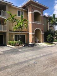 6521 Emerald Dunes Drive Unit #306, West Palm Beach image