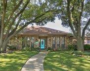 9750 Burleson Drive, Dallas image