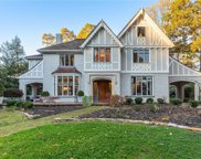 210 Hillcrest Drive, High Point image