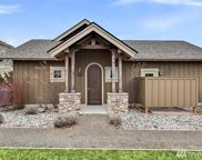 126 Village Wy, Oroville image