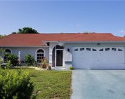 1916 SE 13th TER, Cape Coral image
