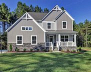 1501 Lookout Court, South Chesapeake image