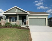 13366 Highland Woods Drive, Clermont image