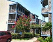 250 Maison Dr. Unit J 10, Myrtle Beach image