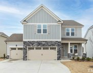 339 Airedale Trail, Garner image