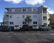 6302 N Ocean Blvd. N Unit E 2, North Myrtle Beach image