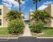 350 Taylor Avenue Unit #4B3, Cape Canaveral image