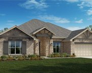 20013 Kite Wing Ter, Pflugerville image