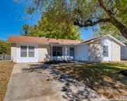 5221 Foxcross Dr, Kirby image