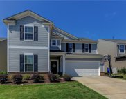 129  Glade Valley Avenue, Mooresville image