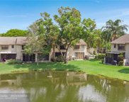4796 NW 22nd St Unit 4110, Coconut Creek image