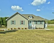 126 Country Way Rd, Vonore image