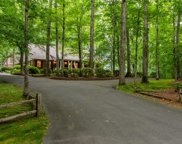 8220 Styers Ferry Road, Clemmons image