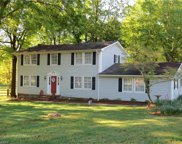 2214 Huffine Mill Road, McLeansville image