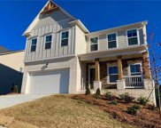 151 Crest Brooke Drive Court, Holly Springs image