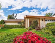1501 Valecroft Avenue, Westlake Village image