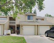 8208 Citrus Chase Drive, Orlando image